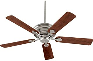 Best 65 ceiling fan Reviews