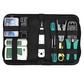 cat5 tool kit