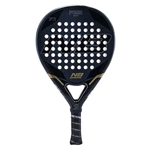 Enebe RS Black