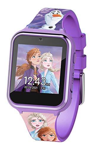 Marioneta Frozen  marca Disney