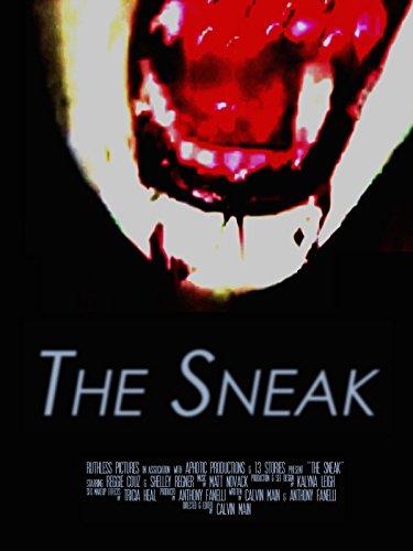 The Sneak [OV]