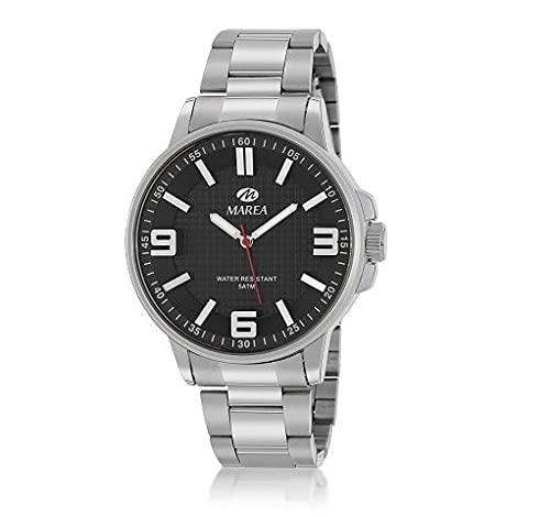 Reloj Marea Hombre B41266/2