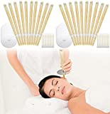 10/20/40 Pack TONSEE Ear Wax Candle Ear Candles...