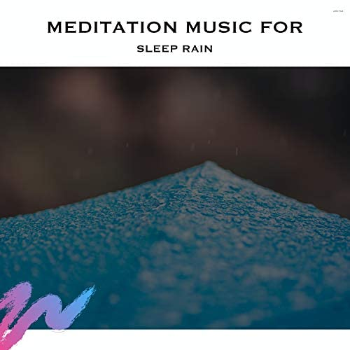 Relaxing Radiance, Rain Sounds & Nature Sounds