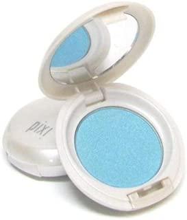 Pixi Single Eye Colour - Nassau