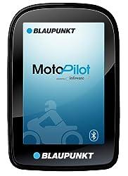 Blaupunkt Motopilot
