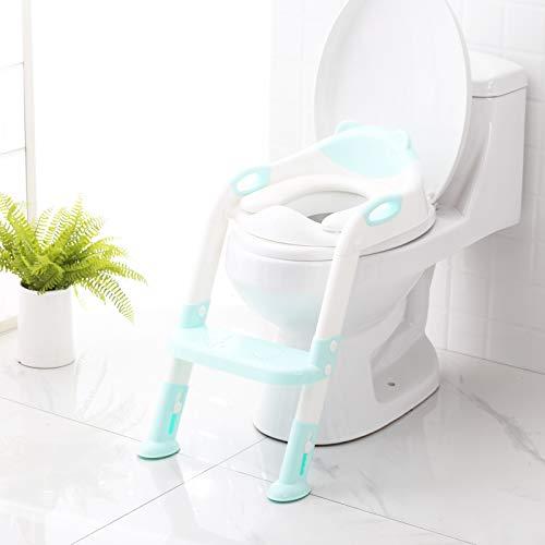 10 best potties training seat for 2021