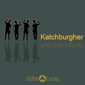 Katchburgher EP