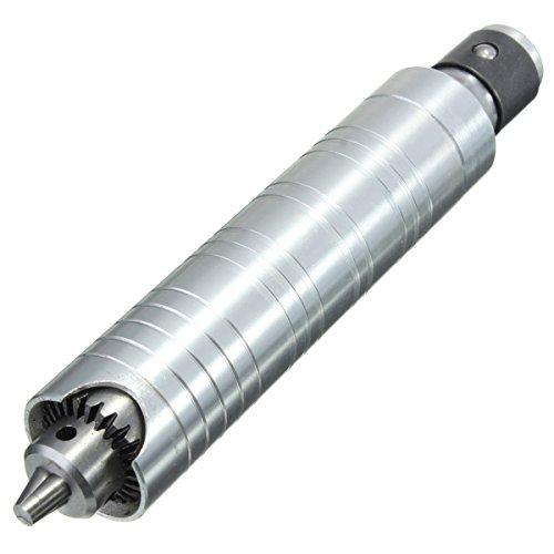 FLAMEER Set Mit 4 Universal Bohrern Organizer Aufbewahrungskoffer 84 L/öcher F/ür 4 Mm 32 Mm Schaftwerkzeuge