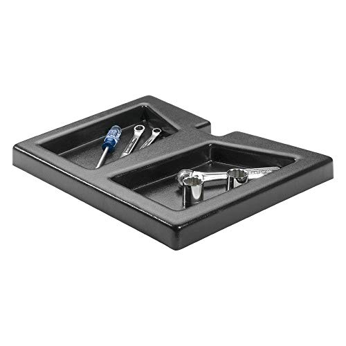 Jaz Products 720-001-01 Engine Stand Tool Tray