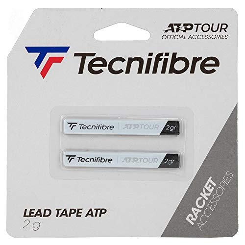 Tecnifibre ATP World Tour Lead Balancer Tape