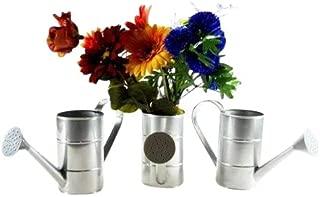 Best wholesale watering cans centerpieces Reviews