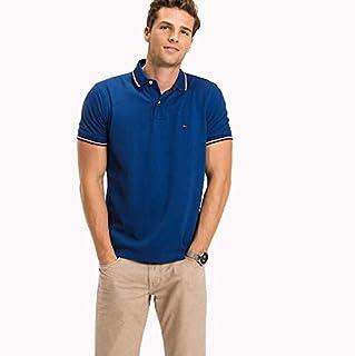cf0bd2b588a16 Moda - Bizz Store - Camisetas e Blusas   Roupas na Amazon.com.br