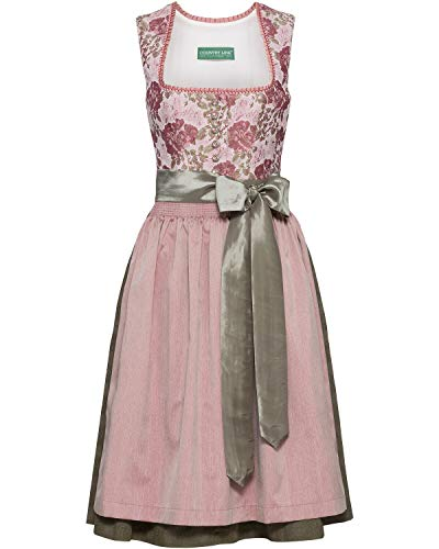 country line dirndl otto