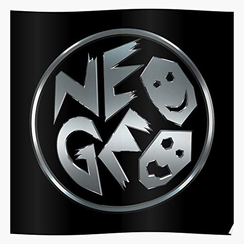 Neo Mvs Snk Of Arcade Neogeo King Console Geo Fighters Slug Metal...