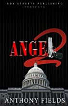 Angel 2 (The Ultimate Sacrifice series)