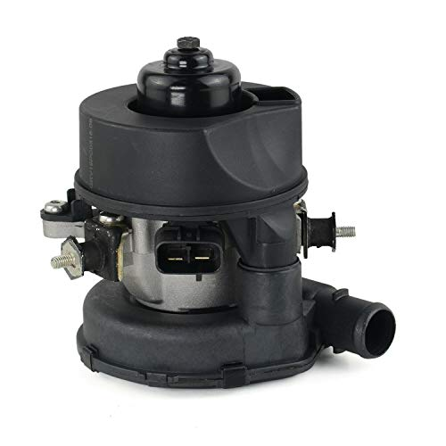 14828-AA030 Secondary Air Pump 14828AA060 For Forester XT Impreza WRX 2.5 2007-2008