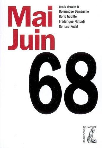 Mai-Juin 68