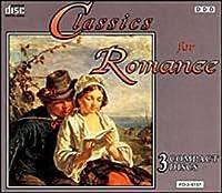 Classic for Romance