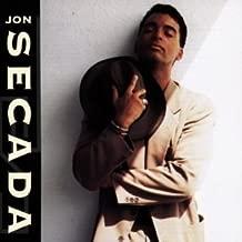 Best jon secada jon secada album Reviews