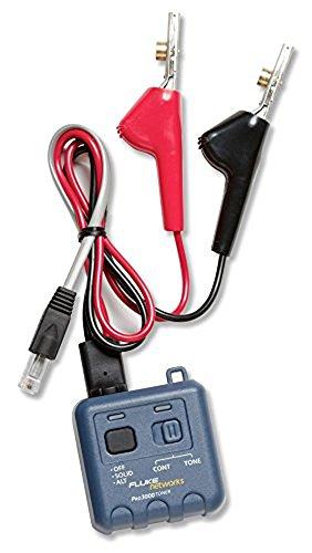 Fluke Networks 26200900 Pro3000-Tongenerator