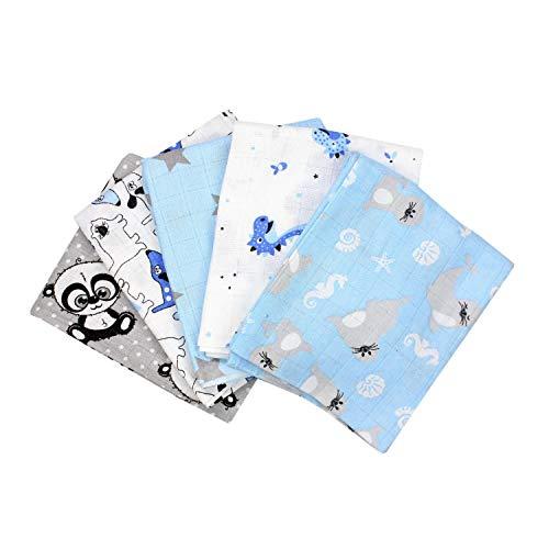 Original Swaddle meyco ** pucksack//saco de dormir ** Baby pucktuch 4-6 meses dots M