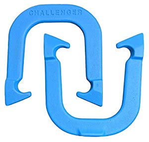 Challenger Professional Pitching Horseshoes