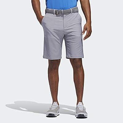 adidas Ultimate Climacool Herren-Shorts