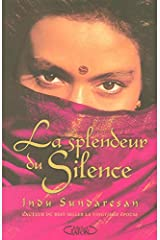 La splendeur du silence (French Edition) Paperback