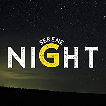 Serene Night / Hip Hop Beats