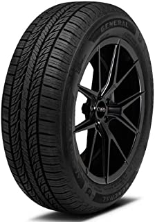 General AltiMAX RT43 all_ Season Radial Tire-225/45 R 17 91H
