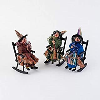 Best rocking chair witch Reviews