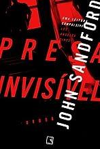 Presa Invisivel - Invisible Prey (Em Portugues do Brasil)