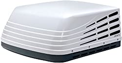 8 Best Rv Air Conditioners