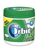 Orbit Bote - Chicle Sin...
