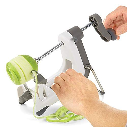 small PL8 Apple Peeler PL8 1240