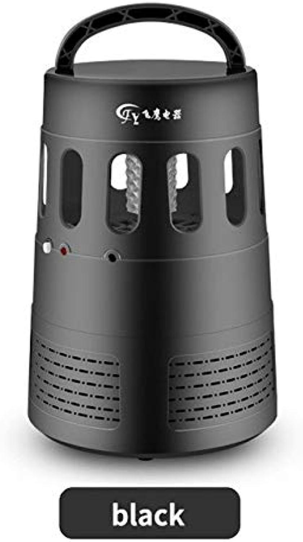 Zapper Killer Led Photocatalyst Repellent Usb Lamp Mosquito 4L5jAR