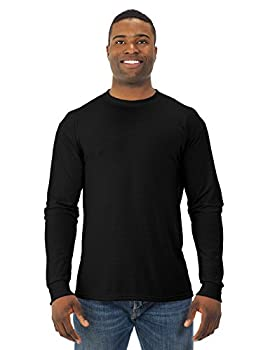 Best polyester long sleeve shirts Reviews