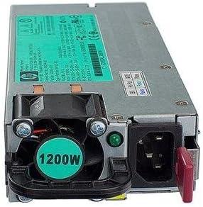 NEW Regular store 460W CS Platinum Supply 25% OFF Products Power Server