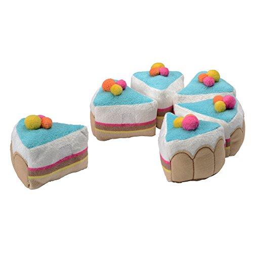 Beluga Spielwaren 68005 - Küchenspielzeug - Sweet and Easy Schwimmbadtorte