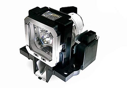 Projector Lamp JVC PK-L2210U Projection Lamp for (DLA-X3DLA-X7DLA-X9)