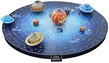 Best 3d planet model project Reviews