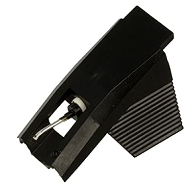 Thakker EPS 34 CS Stylus for Technics/National P34 - Made in Japan