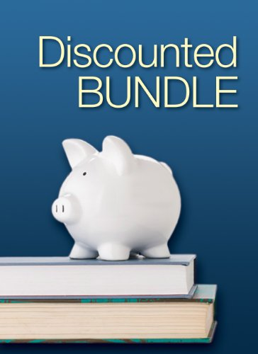 BUNDLE: Field: Discovering Statistics Using SPSS 3e + Wagner: Using IBM® SPSS® Statistics for Research Methods and Socia