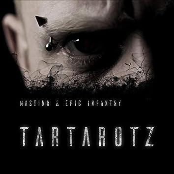 Tartarotz