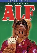 Alf: Season 3