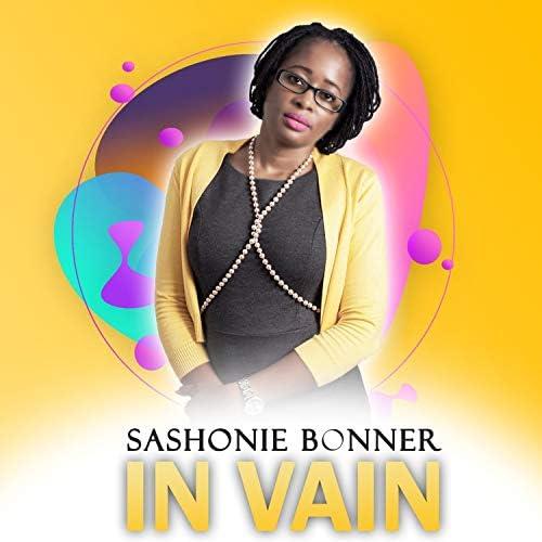 Sashonie Bonner