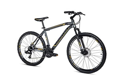 Moma Bikes, Adultos Unisex