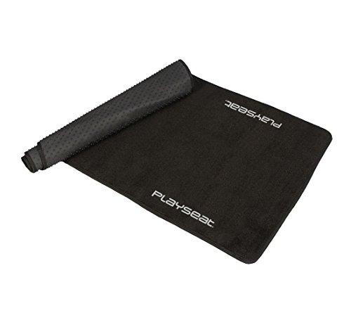 Playseats - Playseat Teppich