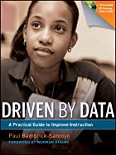 Best driven by data a practical guide to improve instruction Reviews